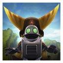 Mr_Nicholson_642's Avatar