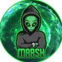 imarshi FB's Avatar