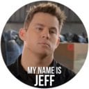 CaIIMeJeff's Avatar