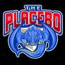 The PIacebo's Avatar