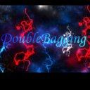 DoubleBagging's Avatar