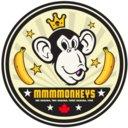 Mmmmonkeys's Avatar