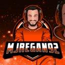 MJRegan92TTV's Avatar