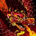 Dragonborn74787#7572's Avatar