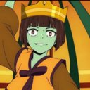 #3674's Avatar