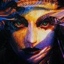 Kihtir#8207's Avatar