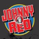 Johnny Red79#5288's Avatar