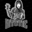 OvR Mystic's Avatar