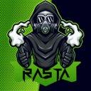 ltz Rasta's Avatar