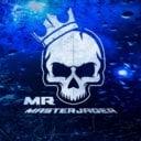 Mr masterjager's Avatar
