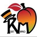 Mr Risky Mango's Avatar