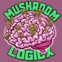 Mushroom Logicx's Avatar