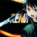 Kenvi's Avatar