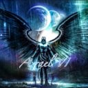Azrael Vl#8748's Avatar