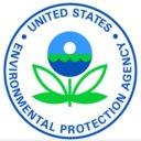 The EPA#5906's Avatar