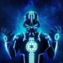 A8OMB's Avatar