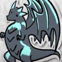 x Zenorith#1379's Avatar
