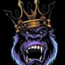 KingMugg1n#0296's Avatar