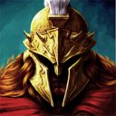 mr_liontiger's Avatar