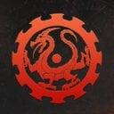 XxlVamoslXx's Avatar