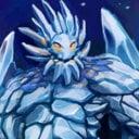 zikzaaaak's Avatar