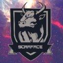 Pvt_SCARFACE's Avatar