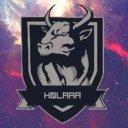 h0laaa's Avatar