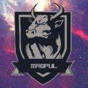 Magpul1905's Avatar