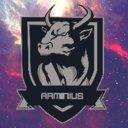 Arminius_Ger's Avatar