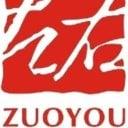 LYB-ZuoYou's Avatar
