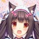 Im_A_Catgirl_Nya's Avatar