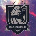 olD_Chuckk's Avatar