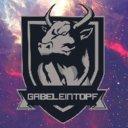 Gabeleintopf's Avatar