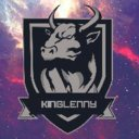 KingLennyHH's Avatar