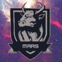 mars_barker's Avatar