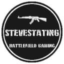 Stevestating's Avatar