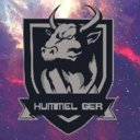 Hummel_GER's Avatar