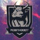 RobinHood7's Avatar
