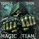 tomili2000's Avatar