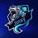 jinxy_tjay's Avatar