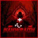 NahWraith's Avatar