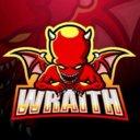 3Xwraithh's Avatar