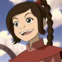 Zineel. (LTS)'s Avatar