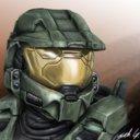 Spartan 117's Avatar