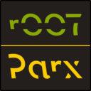 .parx's Avatar