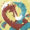 #'s Avatar