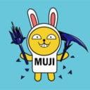 MUJI's Avatar