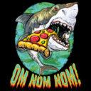 pizza shark's Avatar