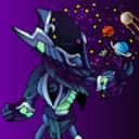 Ext's Avatar