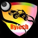 Rylech's Avatar